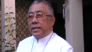Archbishop Ramon Arguelles