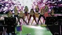 GIRLS' Generation, like Psy, has a worldwide hit. WILSON CHUA